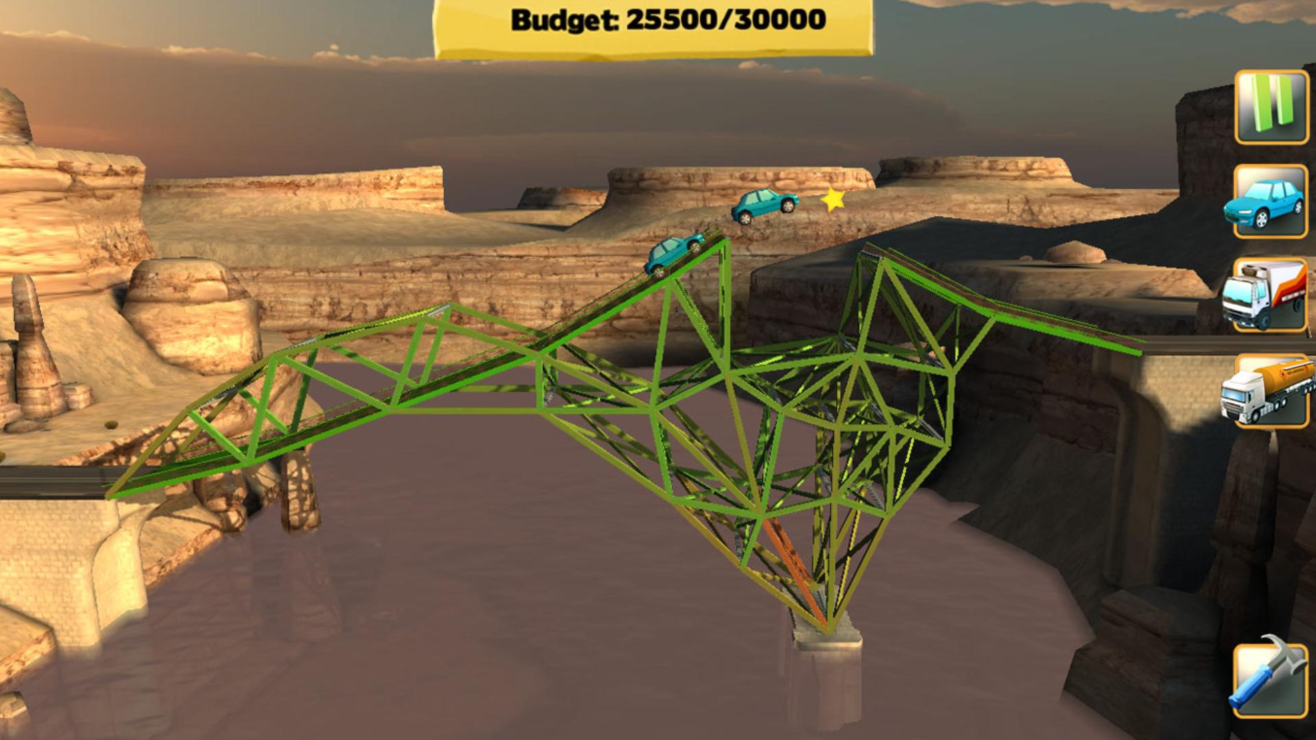 Bridge Spielen Am Pc