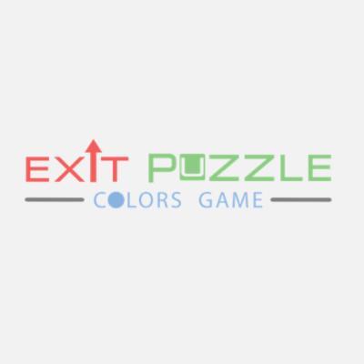 Exit Puzzle