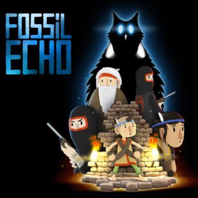Fossil Echo