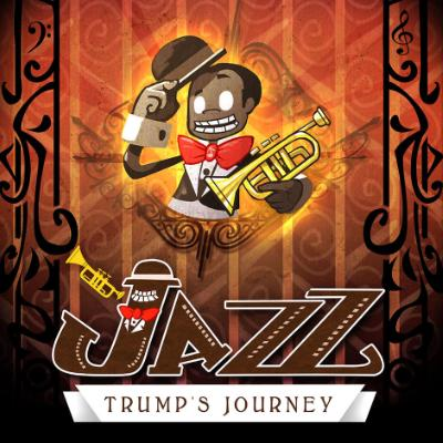 Jazz: Trump's Journey