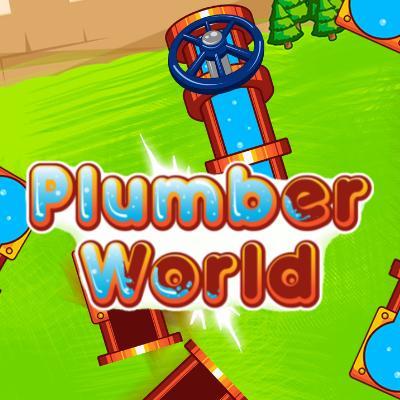 Plumber World