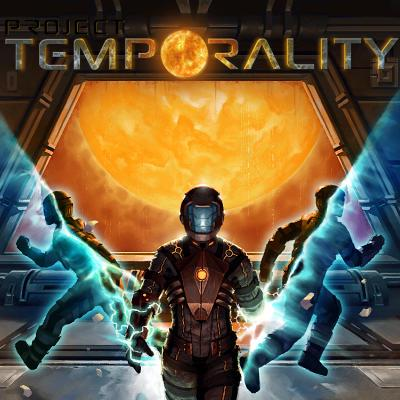 Project Temporality