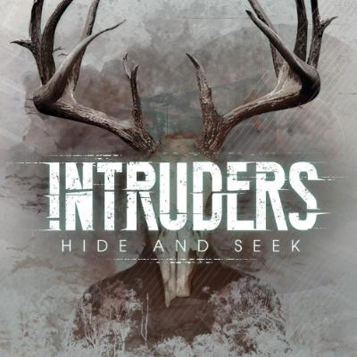 Intruders : Hide and Seek
