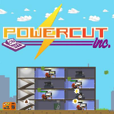 POWERCUT, Inc.