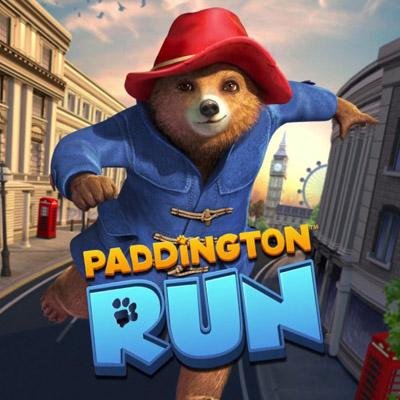 Paddington Run