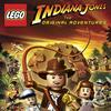 LEGO® Indiana Jones™: La Trilogie Originale
