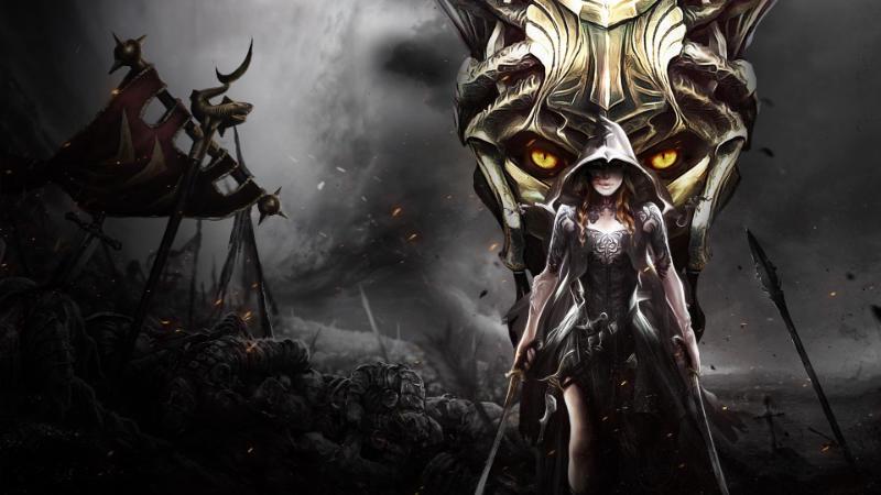 Blackguards 2 - Daedalic Entertainment
