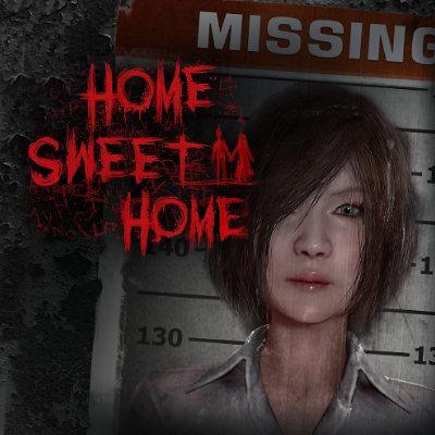 Home Sweet Home (Ep.1)
