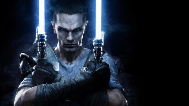 STAR WARS™: The Force Unleashed™ II - Disney
