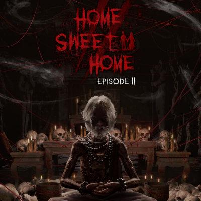 Home Sweet Home (Ep.2)