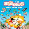 The Sisters - Party of the Year
