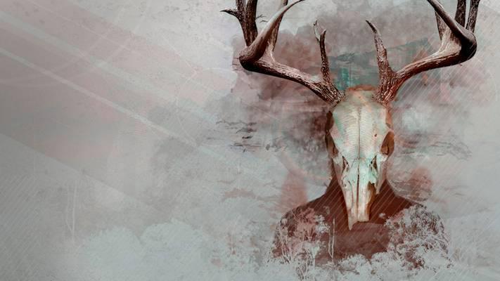 Intruders : Hide and Seek - Daedalic Entertainment