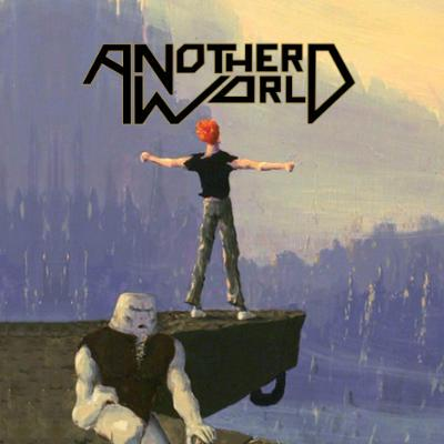 Another World