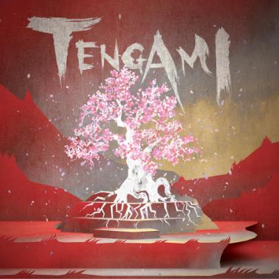 Tengami