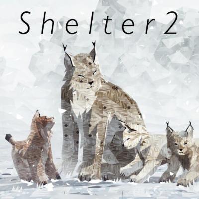 Shelter 2