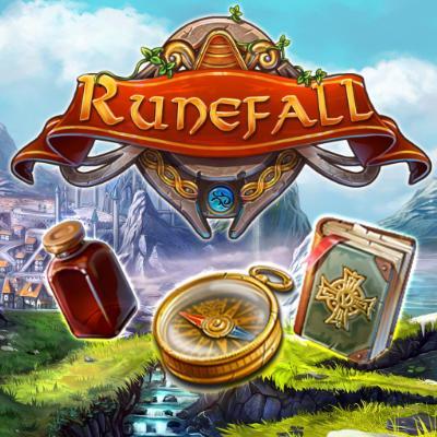 Runefall