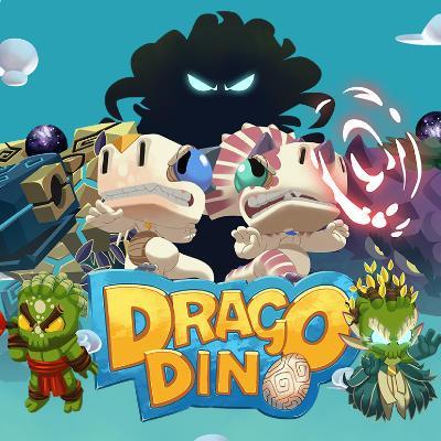 Drago Dino