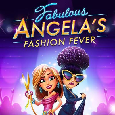 Fabulous - Angela's Fashion Fever