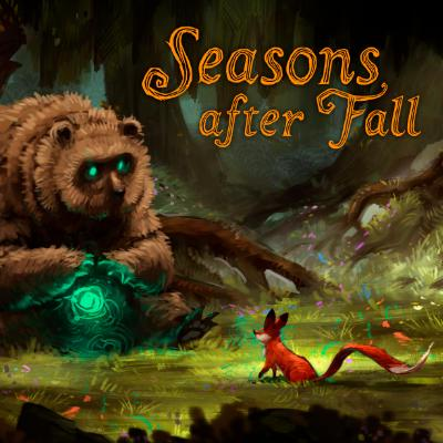 Seasons after Fall