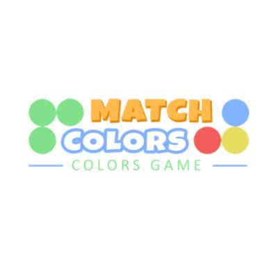Match Colors