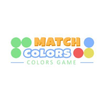 Match Colors