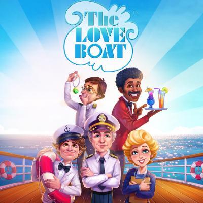 Das Love Boat