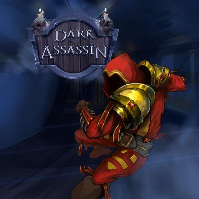 Dark Assassin