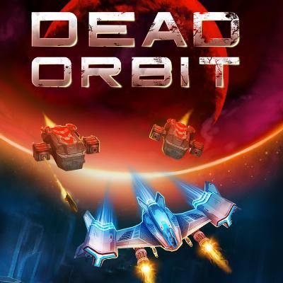 Dead Orbit