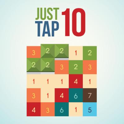 Just Tap 10