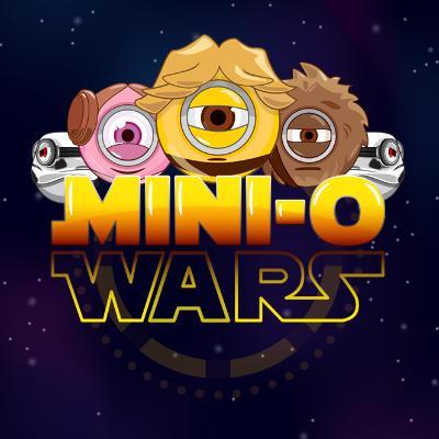 Mini-O Wars