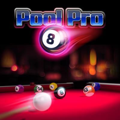 Pool Pro
