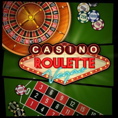 Roulette Vegas Casino