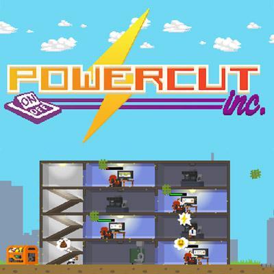 POWERCUT, Inc.