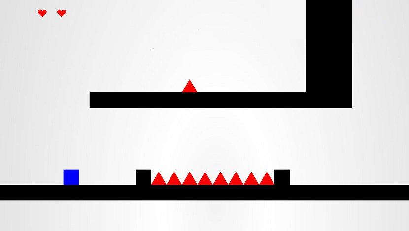 Pretentious Game - Keybol - Keybol - Blacknut Cloud Gaming