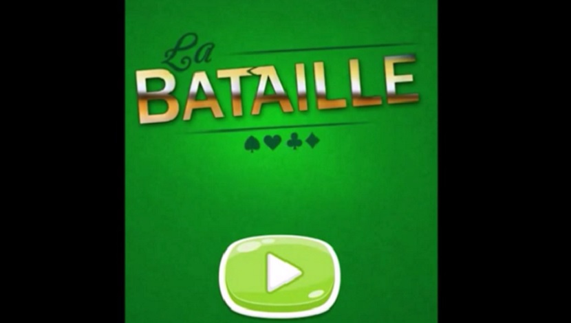La Bataille - Playtouch - Playtouch - Blacknut Cloud Gaming