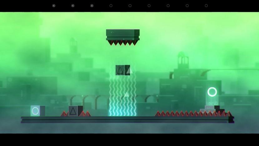 IIN - Epopeia Games - Epopeia Games - Blacknut Cloud Gaming
