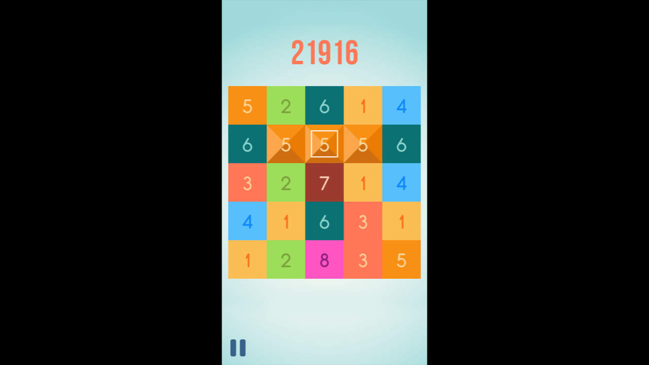 Just Tap 10 - Inlogic Games - Inlogic Games - Blacknut Cloud Gaming