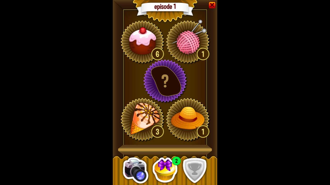 Sweet Bubble Story - Inlogic Games - Inlogic Games - Blacknut Cloud Gaming