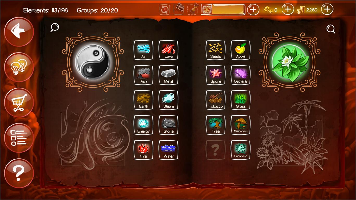 Doodle Devil - JoyBits Ltd. - JoyBits Ltd. - Blacknut Cloud Gaming